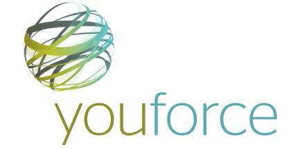 Youforce