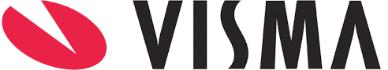 logo-Visma